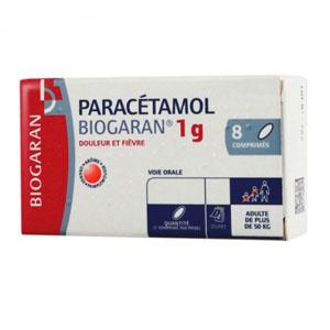Anti Inflammatoire Sans Ordonnance
